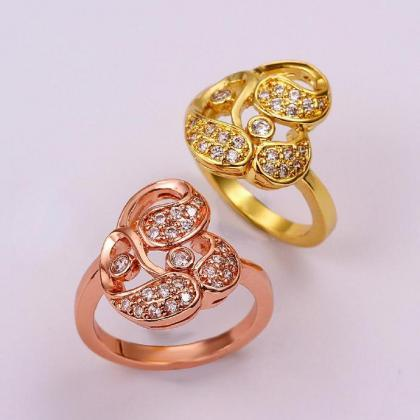 High Quality New Fashion Jewelry 18..