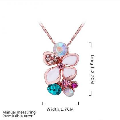 Jenny Jewelry N748 Mixed order acce..
