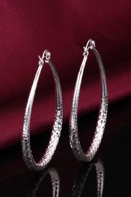 Jenny Jewelry E293 2016 High Quality New Fashion Earring