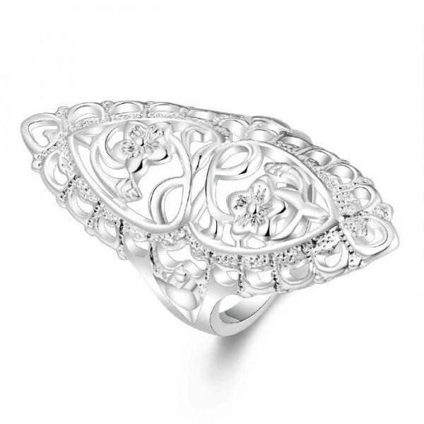 Jenny Jewelry R698 Classy fashion hot latest wedding Ring Designs